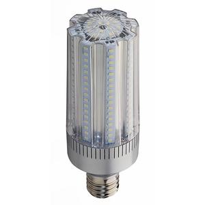 Light Efficient Design LED-8024M40-A 45W LED for HID Retrofit for Post Top / Area