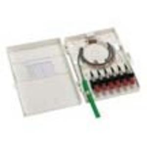 Molex Premise Networks WFR-00010-02 WFR-00010-02