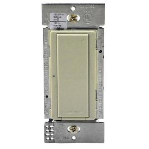 Hubbell-Wiring Kellems WLS1278I HUB WLS1278I
