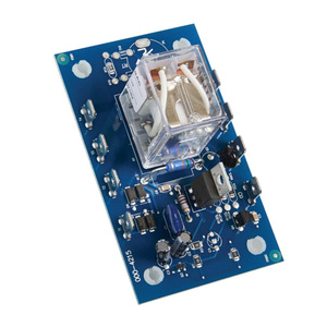 Littelfuse ORM24D22 Timing Relays Time Delay Relay .5s-30s