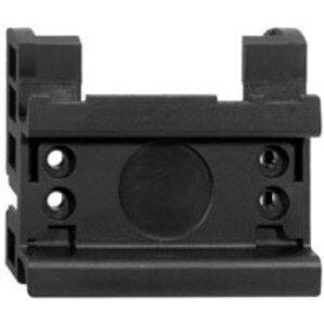 Allen-Bradley 141A-AHR45 Motor Control System, Top Hat, Mounting Rail, Plastic, 45mm