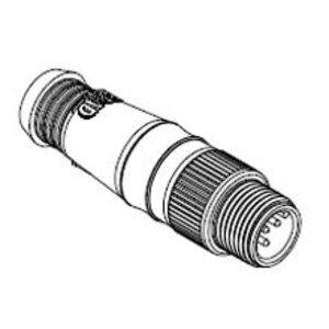 Woodhead DND100 MIC 5P M/MP TERMINATOR