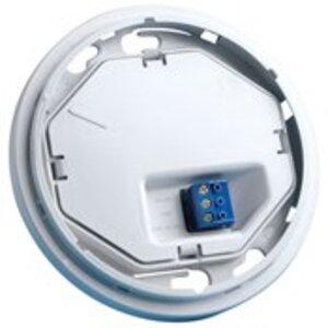 Leviton OPB15-DW Occ Sensor Powerbase