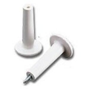Leviton 40054-DSS Spool Wire Dist + Screw