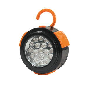 55437 TRADESMAN PRO WORK LIGHT