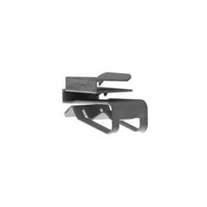 Burndy ACC-F90-1 USE2/PVWIREMODULECLIPS