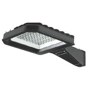 Atlas Lighting Products SLP16145LEDT54KU 140.6 Watt LED Area Fixture