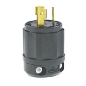 2611-B EB PLUG LOCK 2P/3W L5-30P 30A125V