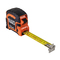 7.5 M DOUBLE HOOK MAGNETIC TAPE MEASURE