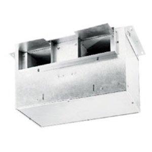 Broan L500L Broan L500l Ventilator; 519 Cfm Str