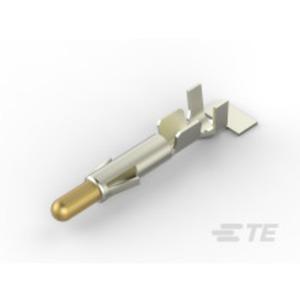 Tyco Electronics 350218-6 UMNL PIN 20-14.0