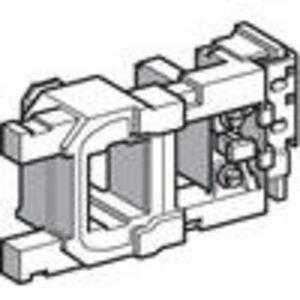 Square D LX4FF110 CONTACTOR COIL 120VAC