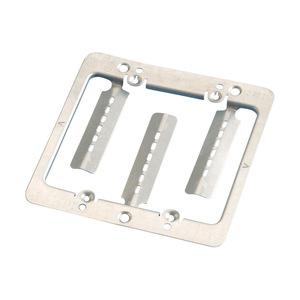MPLS2  2G PLATE/BRACKET LV WIRING