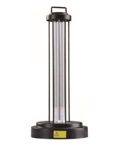 Light Efficient Design RP-UVC-LC1-38W LumiCleanse UVC1 Germicidal Fixture