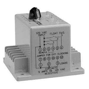 ATC Diversified Electronics ARA-120-AHE ARA-120-AHE