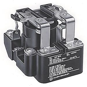 Allen-Bradley 700-HG42A27 OPEN STYLE POWER