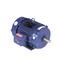 Marathon Motors E635 215TTFS6576 5 1200 TEFC 215T 3/60/460