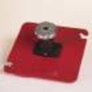 Highfield Manufacturing TS-300-B Thermal Cut-Off Switch
