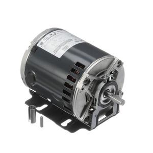 Marathon Motors 4701 5KH39QN5512T 1/4 HP 1 PH 115 V 1725 RP