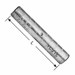 $YDS-4C HYSPLICE 4 CONDUCTOR   BURNDY