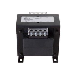 Acme CE020250 Transformer, Industrial Control, 250VA, 200/220/440 - 23/110, 1PH