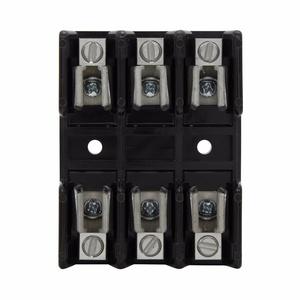 Eaton/Bussmann Series G30060-3C EFSE G30060-3C BUSS FUSE BLOCK