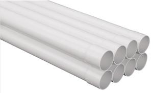 Nutone 3808B NUTONE 3808B 8' PVC Tubing