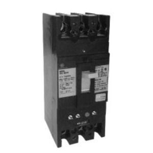 ABB TFK236F000 Breaker, Molded Case, 3P, 600VAC, F225 Frame Only, Type TFK *** Discontinued ***