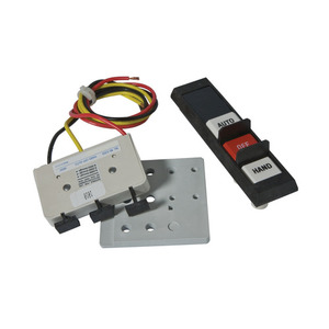 Eaton C400GK3 Cover Control Kit