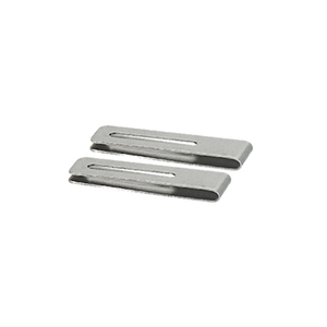 Panduit SDCLIP Replacement bonding clip for use with SD