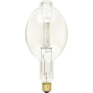 64468 M1000/U 1000MH LAMP