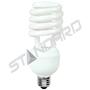 58411 CF32/41K/SPIRAL/E26 CFL