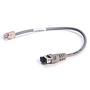 1747-C11 SLC REPLACEMENT CABLE