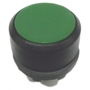 MP1-10G MOMENTARY GREEN PUSHBUTTON