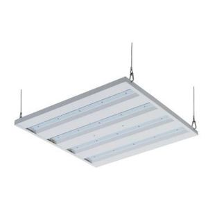 Light Efficient Design LED-9150-50K LED High Bay, 150W, 120-277V, 5000K