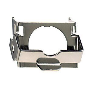 9001K6 30MM PUSH BUTTON LOCKOUT COVER