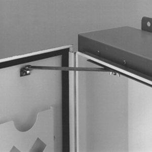 Eaton B-Line DSTOPK Door Stop Kit