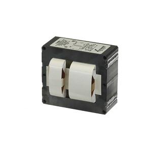Philips Advance 71A0790500D Core & Coil Ballast, Low Pressure Sodium, 180W, 120-277V *** Discontinued ***