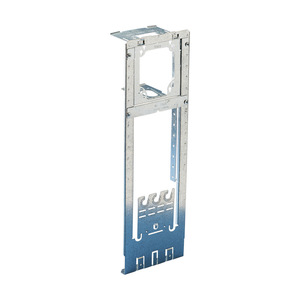 nVent Caddy FMBS1824 Support,box,floor Mount  Use With Teb23