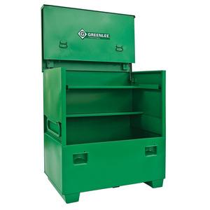 Greenlee 4848 Box,flat Top (4848)