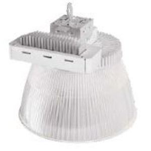 Cree Lighting KBL-A-UV-H-40K-8-UL-10V CXB High Bay, 4000K, 120-277V