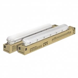 ASD Lighting ASD-LVP4N3135MHE LED 4' VaporProof Fixture, 31W, 3410 Lumen,3500K, 100-277V