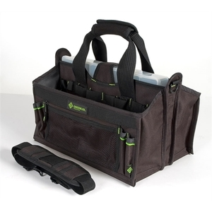 Greenlee 0158-19 Bag, Tool Carrier *** Discontinued ***