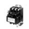 ABB CR360L60202AAAA Contactor, Lighting, 200A, 600V, 120VAC Coil, 2P, Open, Interlock