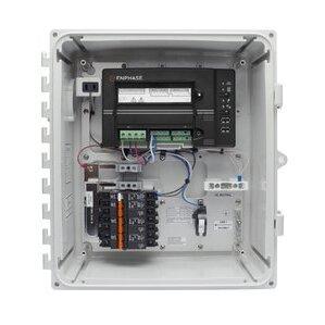 Enphase X-IQ-AM1-240-BM IQ AC Comb. w/ IQ Envoy Metered ***OBSOLETE***