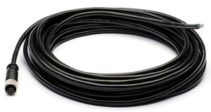FLIR T129259ACC Cable M12 to Pigtail
