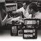 Allen-Bradley ABT-TDM850KIT MICRO850 WORKSTATION ASSEMBLY KIT