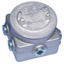 GUP215 JUNCTION BOX
