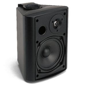 """Future Smart ESWA5500OW 5.5"""" Outdoor Speaker *** Discontinued ***"""