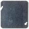 72C1UL 4 11/16  SQ  BOX COVER FLAT